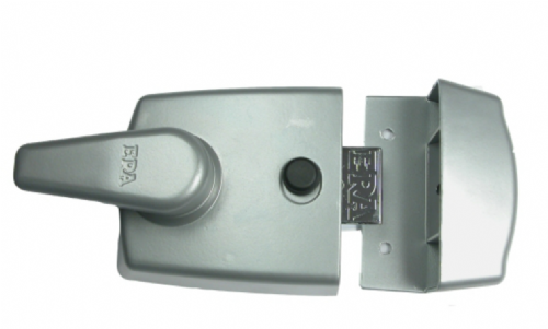 Era 1430 & 1630  Nightlatches